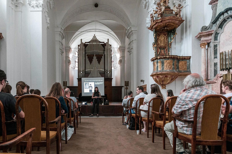 Fotofestival Uničov 2019